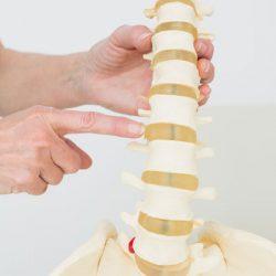 pourquoi-la-chiropratique-4